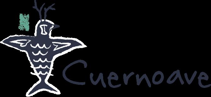 Cuernoave